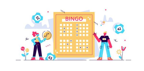 Menang Togel Online Menggunakan Trick