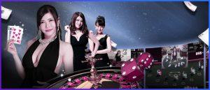 Cara Jitu Untuk Menang Bermain Judi Casino Jenis Roulette